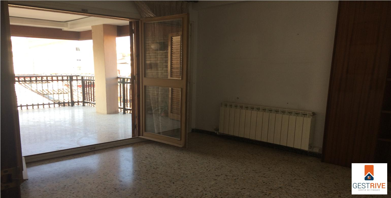 Piso en venta en Pi i Maragall, Lleida